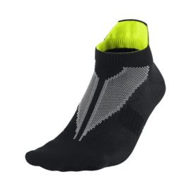 Nike Running Elite Hyperlite No Show Men's Socks - 1 Pair Pack