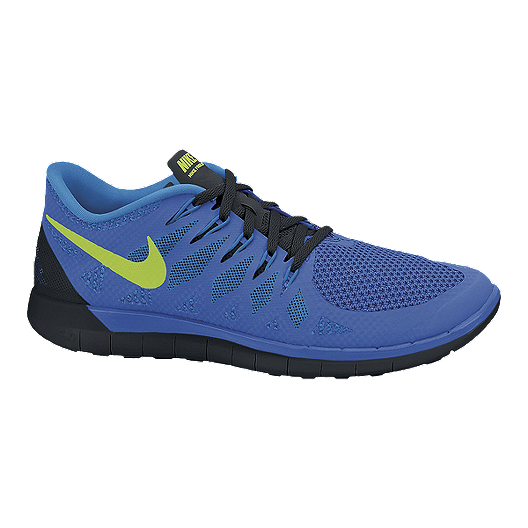 size 40 adf96 d763d Nike Free 5.0 2014 Men's Running Shoes | Sport Chek