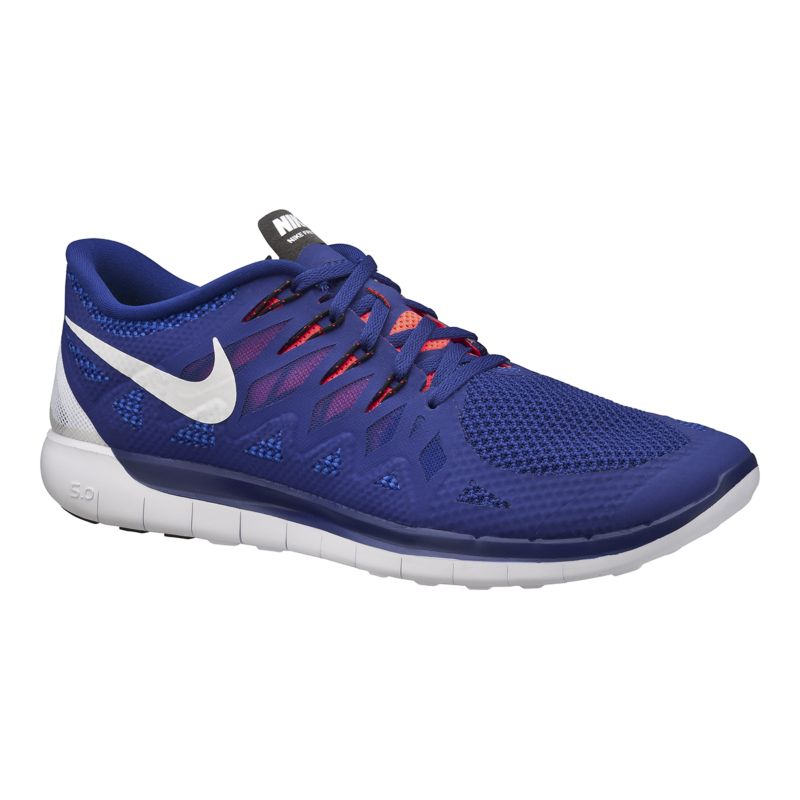 nike free 5 0 2014 s running shoes sport chek