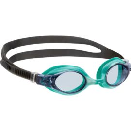 Nike Youth Cadet Swim Goggles