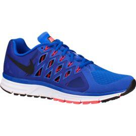 nike zoom vomero 9 s running shoes sport chek