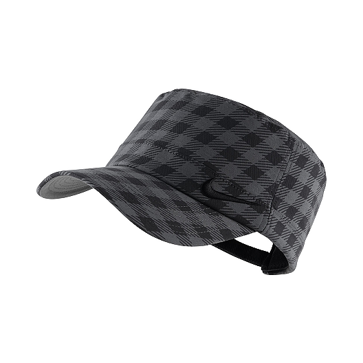 8a17262d1f Nike Golf Winter Bunker Women s Military Hat