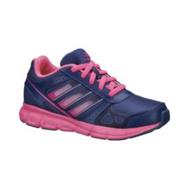 adidas Hyperfast Vista Girls' Grade-School Athletic Shoes