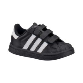 adidas Superstar 2 Kids' Toddlers Athletic Shoes