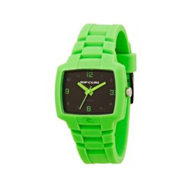 Rip Curl Tour Silicone Watch