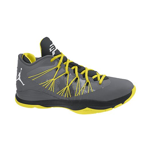 uk availability 9057e f0f6f Nike Jordan CP3 7 AE Men s Basketball Shoes   Sport Chek