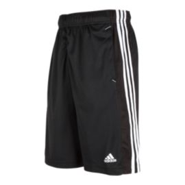 adidas Essential Men's Shorts