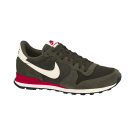 Nike Internationalist Leather Men's Casual Shoes