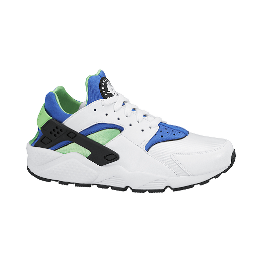 huge discount 8f4a3 2974c Nike Air Huarache Men s Casual Shoes   Sport Chek