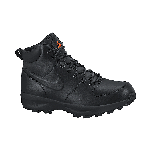 buy online 7b1e6 50563 Nike Manoa Leather Men s Trend Boots   Sport Chek