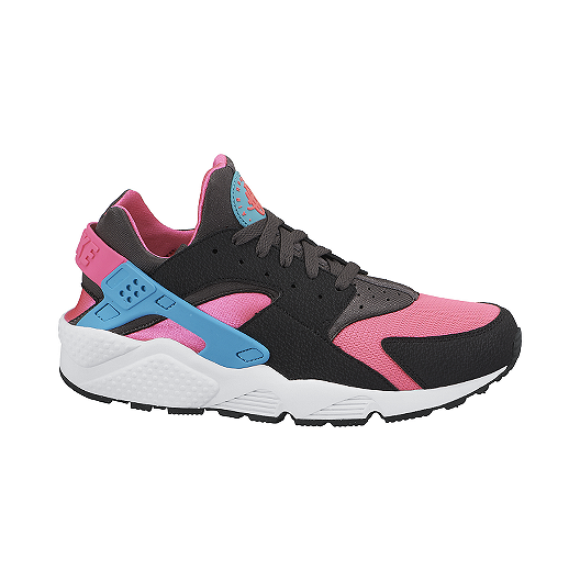 huge discount b9462 b40a4 Nike Air Huarache Men s Casual Shoes   Sport Chek