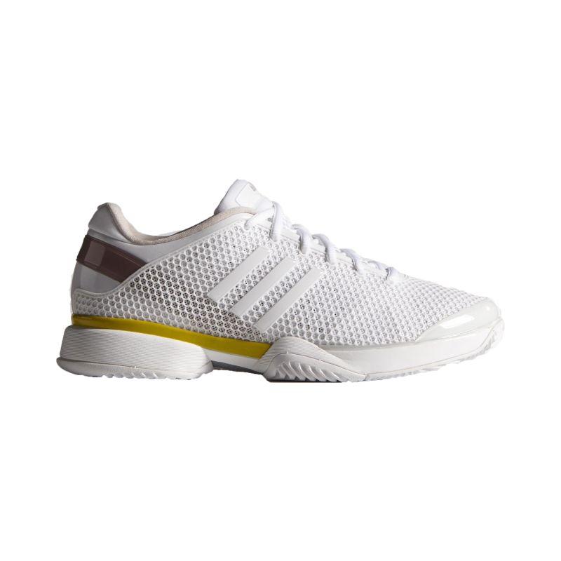 adidas stella mccartney barricade s tennis shoes