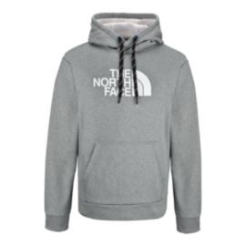 The North Face  Surgent Men's Pullover Hoody