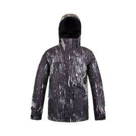 Burton Boys' TWC Headliner Insulated Jacket