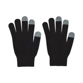 Firefly Adult Logan Touch Gloves
