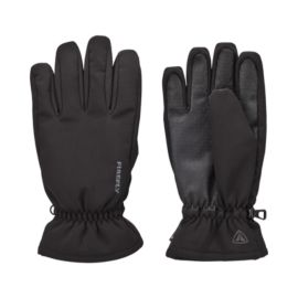 Firefly Gust Men's Softshell Gloves
