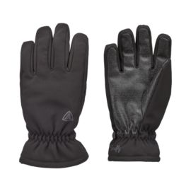 Firefly Gale Women's Softshell Gloves
