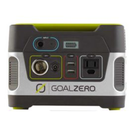 Goal Zero Yeti 150 Portable Power Pack