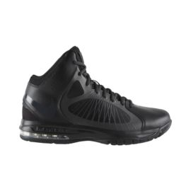 Nike Air Max Actualizer 2 Men's Basketball Shoes