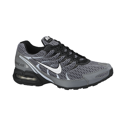 e189f6100d317 Nike Air Max Torch 4 Men s Running Shoes