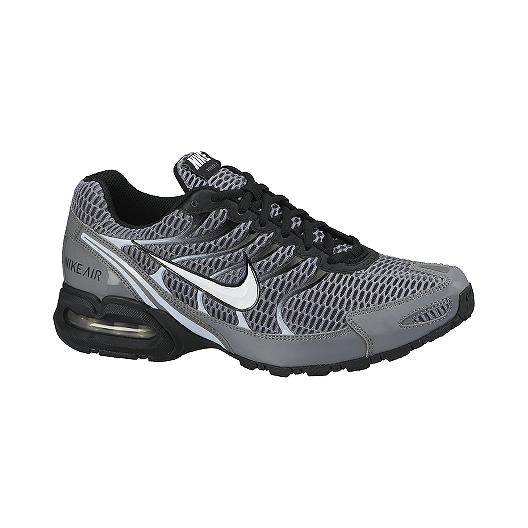 hot sale online 130e5 fa0c9 Nike Air Max Torch 4 Men s Running Shoes   Sport Chek