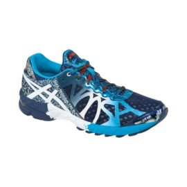 ASICS Gel Noosa Tri 9 Men's Running Shoes