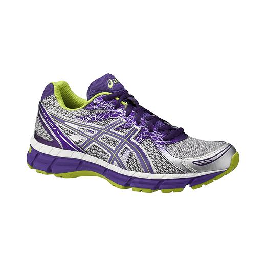 ASICS femme Gel Excite 2 ASICS Chaussures de 15728 course à pied pour femme | e170fea - coconutrecipe.info