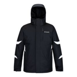 Columbia Shredinator Men's Jacket