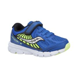 Saucony Baby Kinvara 5 Kids Training Shoes Toddler