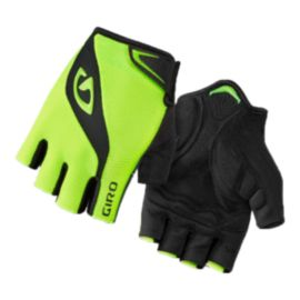 Giro Brave Junior Cyclists Gloves
