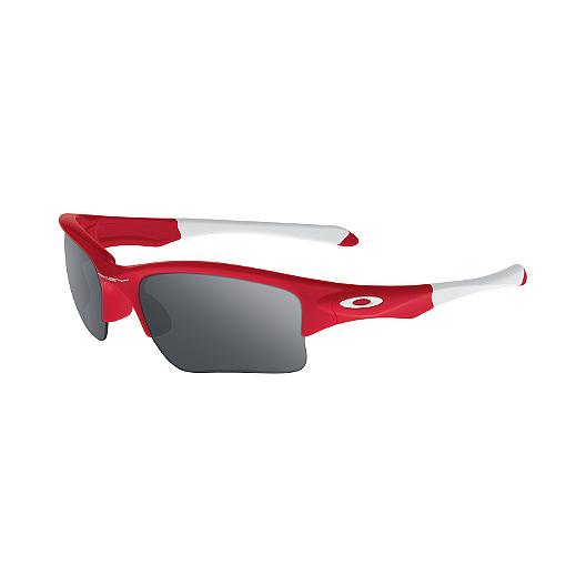 f5851b5380 Oakley Quarter Jacket Youth Sport Sunglasses