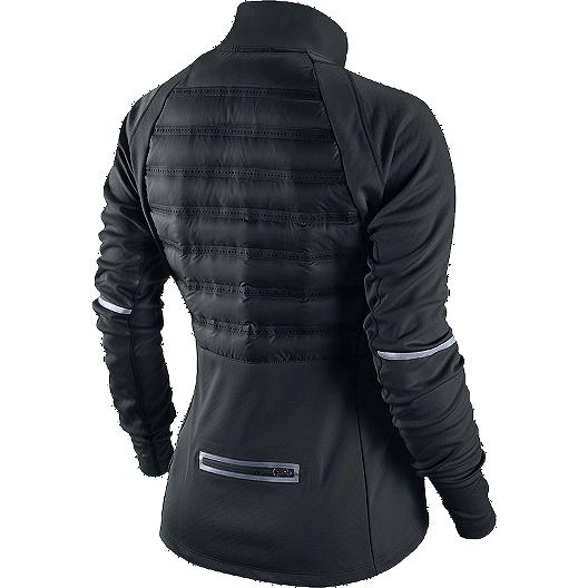 4baefef93750 Nike Aeroloft Women s Running Jacket