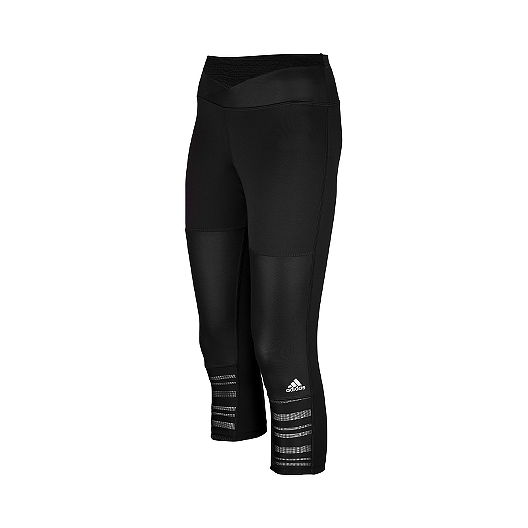 ba82d0533f247 adidas Run Supernova Women s 3 4 Tights