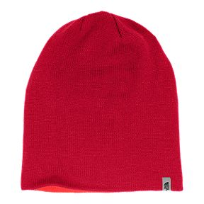 5d2722d8019d2 The North Face Any Grade Men s Beanie