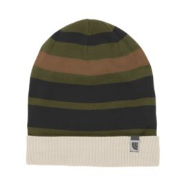 The North Face Pete N Repeat Men's Beanie