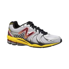 New Balance M1225 D Men's Running Shoes