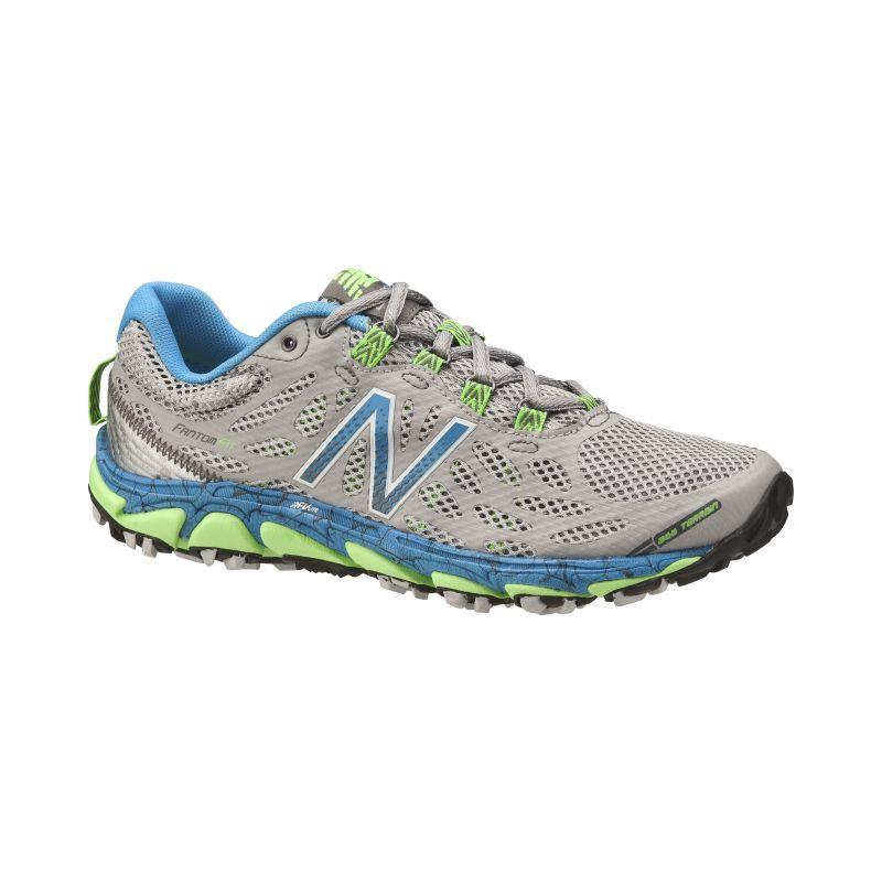 new balance mt3010 b s running shoes sport chek