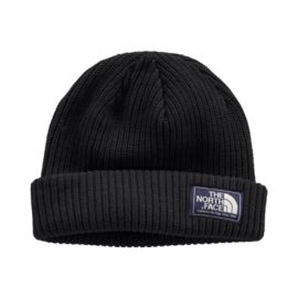 The North Face Salty Dog Men's Beanie
