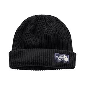 The North Face Salty Dog Men s Beanie 3506d48292c