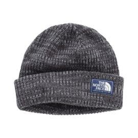 50560b62515 The North Face Salty Dog Men s Beanie
