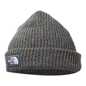 083777b35440a The North Face Salty Dog Men s Beanie