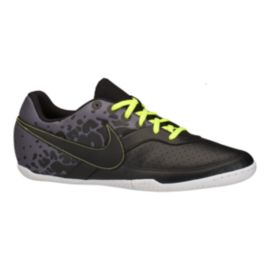 Nike FC247 Elastico II IN Men's Indoor Soccer Shoes