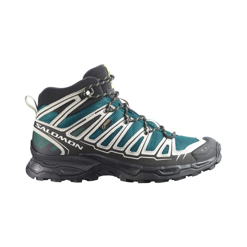 salomon x ultra mid gtx s lite hiking shoes sport chek