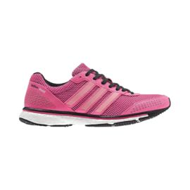 adidas Adios Boost 2 Women's Running Shoes