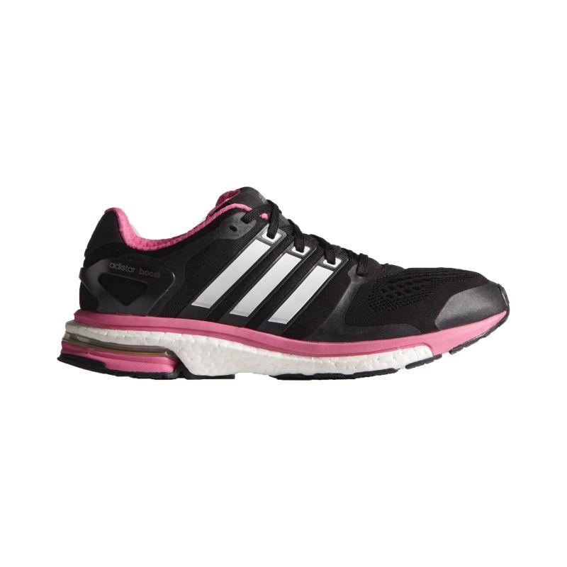 adidas adistar boost s running shoes sport chek