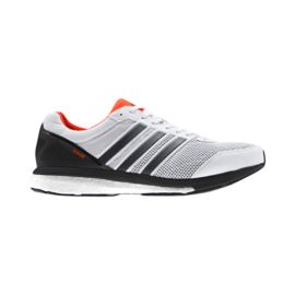 adidas Adizero Boston 5 2E Men's Running Shoes
