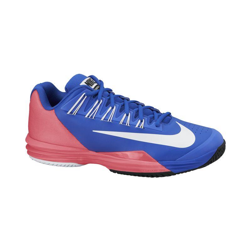 nike lunar ballistec s tennis shoes sport chek