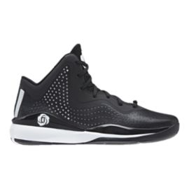 adidas Rose 773 III Men's Basketball Shoes
