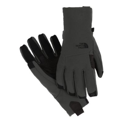 41cefbb10 The North Face Apex Men's E-Tip Gloves