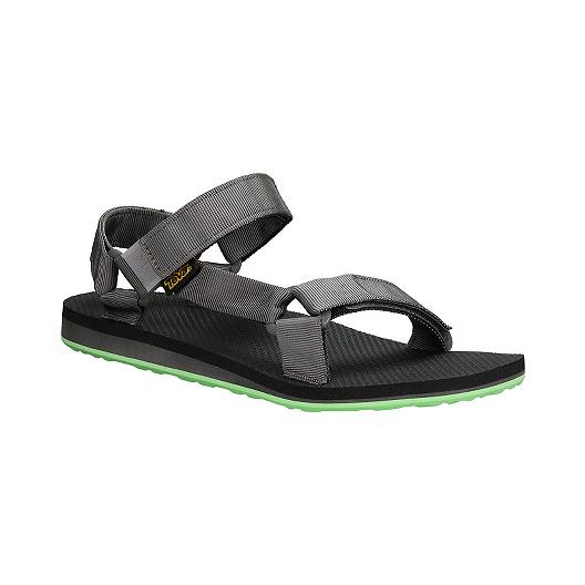 2b65ee8ce Teva Original Universal Men s Outdoor Sandals